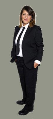 Mary Sarnataro